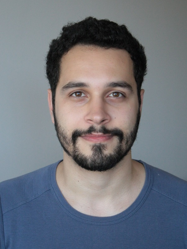 Matheus Valiente Souza photo
